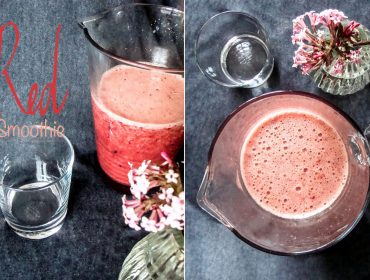 RedSmoothie