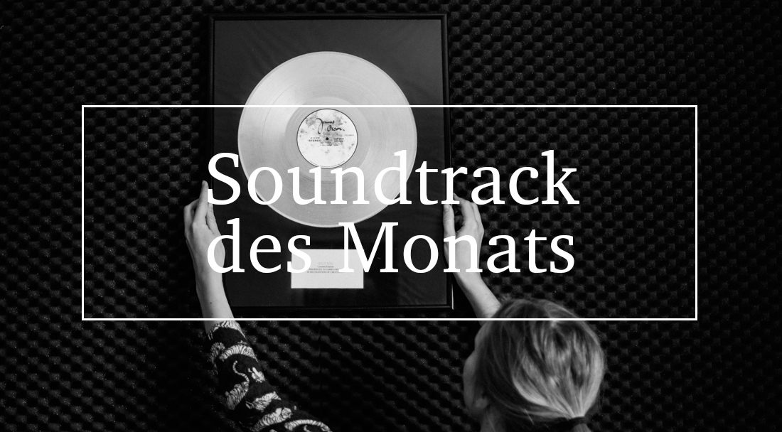 SoundtrackdesMonats_